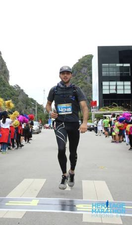 prelude-to-halong-bay-marathon-2017-16